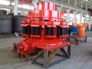 Pulverizer For Calcium Carbonate